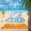Couverture de l'album Ice Cold Summer - Single