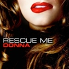 Cover of the album Rescue Me
