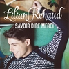 Cover of the track Savoir Dire Merci