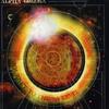 Couverture de l'album Reinforced Presents Alpha Omega - Journey to the 9th Level