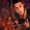 Couverture de l'album Tu Me Quemas - Single