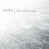 Couverture de l'album Like a Slow River