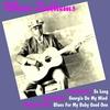 Couverture de l'album Blues Anthems