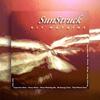 Couverture de l'album Sunstruck