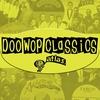 Cover of the album Doo-Wop Classics, Vol. 11 (Atlas Records)