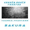 Couverture du titre Sakura