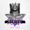 Couverture de l'album Down (Remixes) - Single
