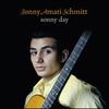 Couverture de l'album Sonny Day