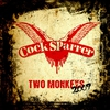 Cover of the album Two Monkeys
