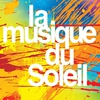 Cover of the album La Musique Du Soleil