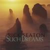 Cover of the album Such Dreams