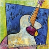 Couverture de l'album South Austin Gypsy Jazz