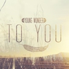 Cover of the album To You - Single