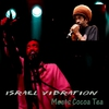 Cover of the album Meets Cocoa Tea