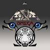 Couverture de l'album Omega