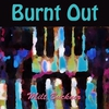 Couverture de l'album Burnt Out