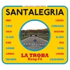 Cover of the album Santalegria
