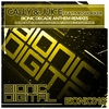 Cover of the album Bionic Decade Anthem (Remixes) [feat. MC Shocker] - EP
