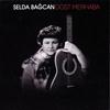 Cover of the album Selda