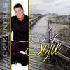 Couverture de l'album Sofie - Single
