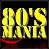 Couverture de l'album 80's Mania