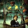 Couverture de l'album Las mejores canciones del mundo vol. 2
