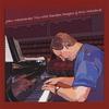 Cover of the album John Nazarenko Trio With Reuben Rogers and Eric Harland