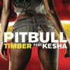 Couverture du titre Pitbull