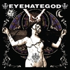 Cover of the album Eyehategod