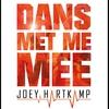 Couverture du titre Dans Met Me Mee