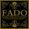 Couverture de l'album Fado