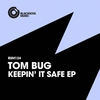 Couverture de l'album Keepin' It Safe - Single