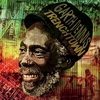Cover of the album Trenchtown 19 3rd Street