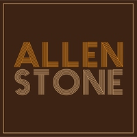 Couverture du titre Allen Stone