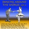 Couverture de l'album Dancing Around the World, Vol. 4