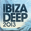 Cover of the album Ibiza Deep 2013