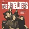 Couverture de l'album More Of The Satelliters