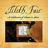 Cover of the album Lilith Fair - A Celebration of Women In Music, Vol. 1 (Live)