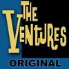 Couverture de l'album The Ventures Original