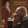 Couverture de l'album Freddy Cole Sings Mr. B
