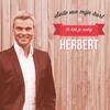 Couverture de l'album Suite Van Mijn Hart - Single