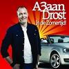 Cover of the album In De Zomertijd - Single