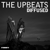 Cover of the album Diffused (Remixes) - EP