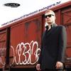 Couverture de l'album Robert.Marekovic@fantomi-Swingers.Hr
