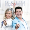Cover of the album Du & ich