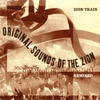 Cover of the album Original Sounds of the Zion - Remixed