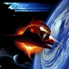 Cover of the album Afterburner
