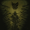 Cover of the album Passages into Deformity