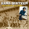 Cover of the album Soldier of Jah Army