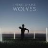 Couverture de l'album Wolves - EP